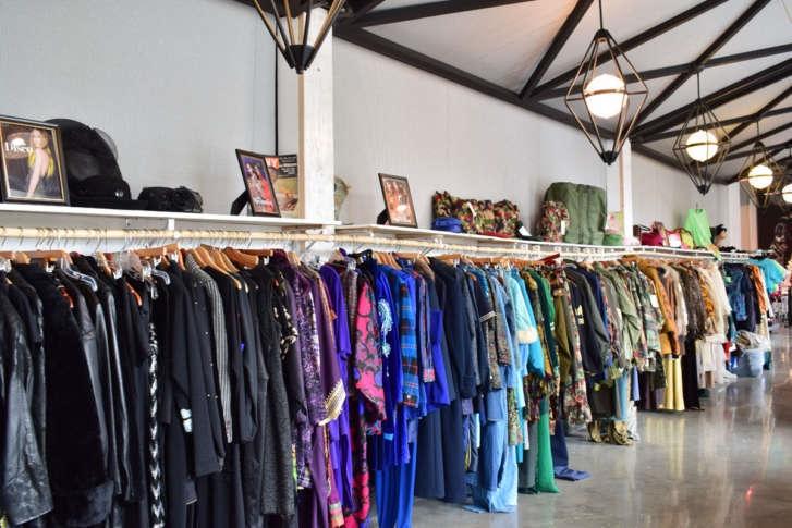 ✨ Các mặt hàng đồ sida mà shop đồ sida Hẻm xéo Wardrobe cung cấp ✨