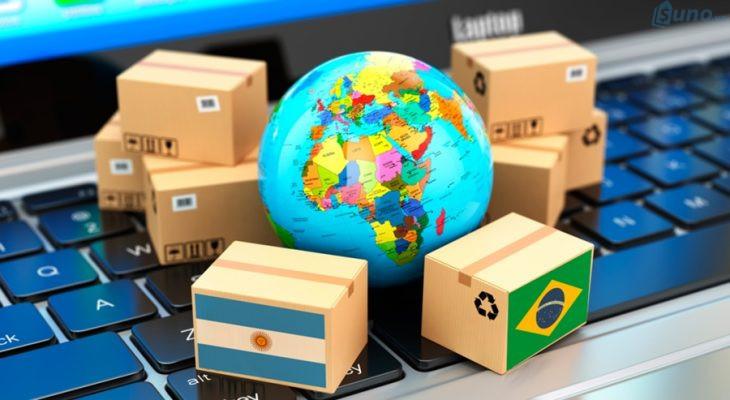 Khởi nghiệp kinh doanh bằng bán hàng online cần chuẩn bị gì? - SUNO.vn Blog