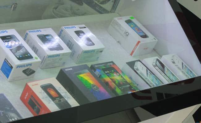 Top 5 địa chỉ mua iPhone xách tay cũ/mới uy tín nhất Đà Nẵng - Top10tphcm