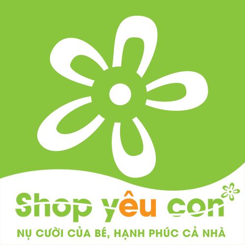 Top 10 shop bán hàng xách tay Nhật ở Hà Nội