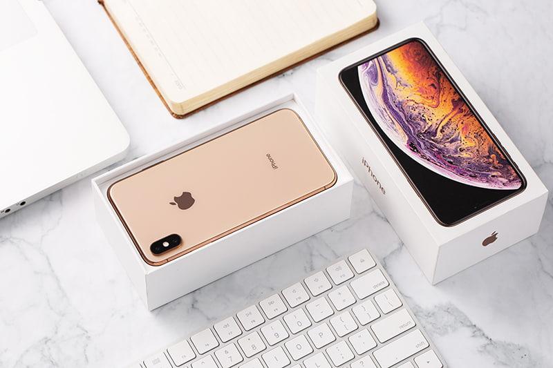 Không có hóa đơn có bảo hành Apple được không?