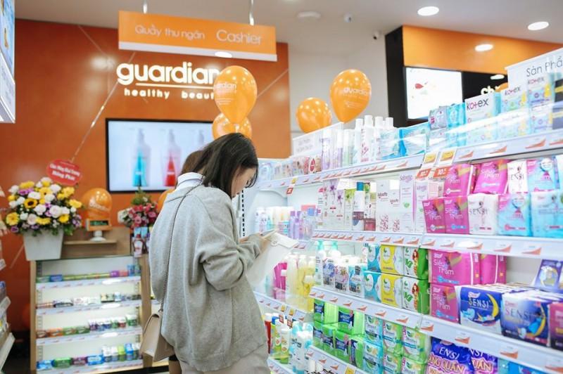5 Shop mỹ phẩm uy tín nhất tại quận 11, TP. HCM - Tikibook.com