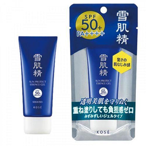 JPshop bán buôn hàng Nhật: Chất lượng đỉnh - giá đáy