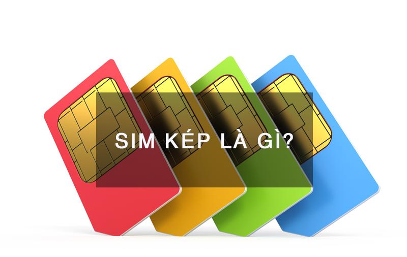 sim-kep-1