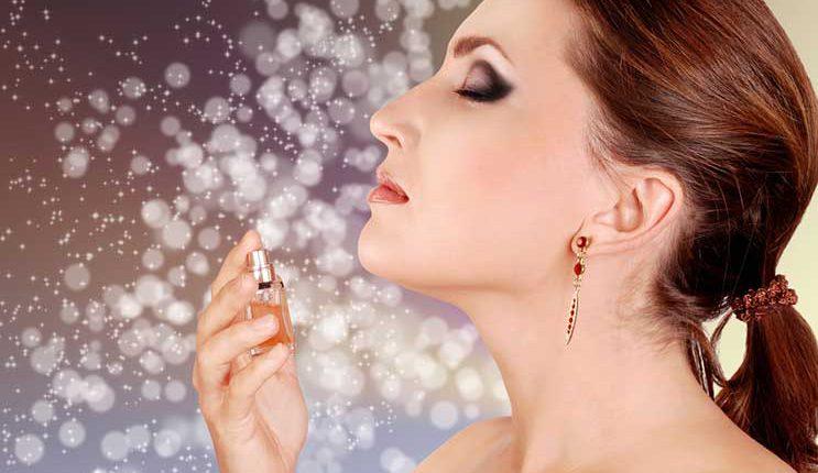 9 điều các quý cô không nên làm khi dùng nước hoa! - nuochoa123.com