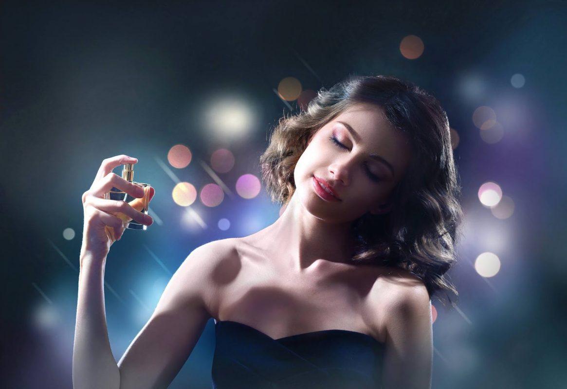 Bí quyết sử dụng nước hoa đúng cách – Cénota – Nước hoa Pháp chính hãng